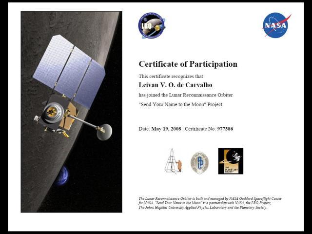 certificado-nasa