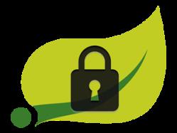 Spring-Security-logo